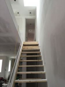 Drywall installers Toronto