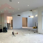Drywall home (52)
