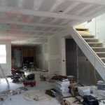 Drywall home (8)