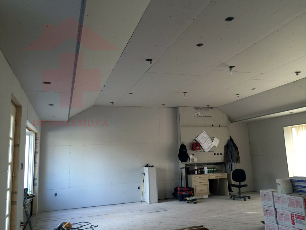 Drywall home (83)