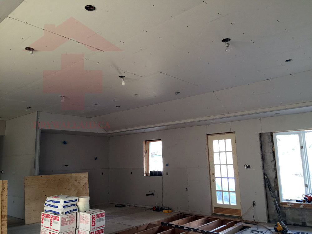 Drywall home (87)