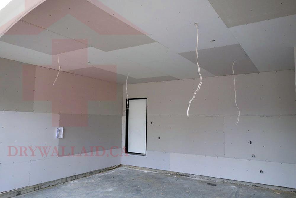 drywall (163)