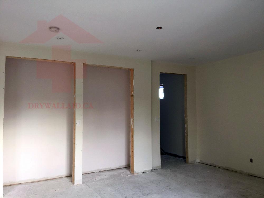 drywall (36)