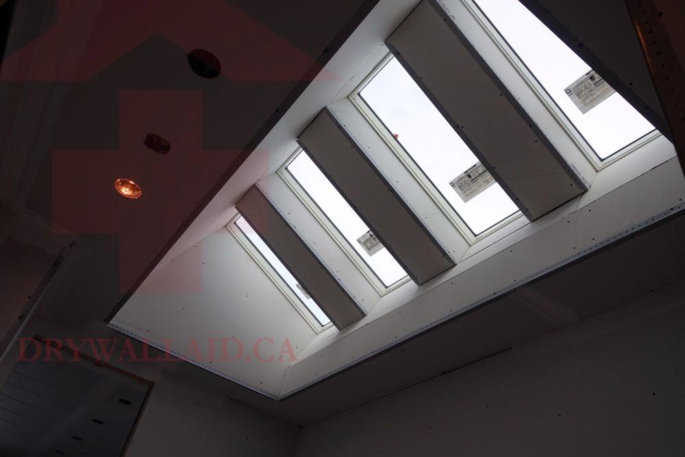 drywall (394)
