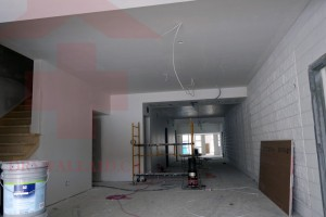 Drywall Commercial (143)