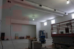 Drywall Commercial (147)