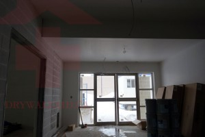 Drywall Commercial (149)