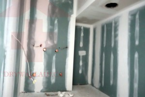 Drywall Commercial (150)