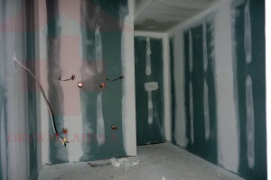 Drywall Commercial (153)
