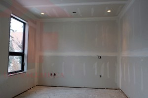 Drywall home (679)