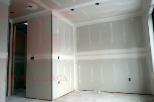 Drywall home (680)