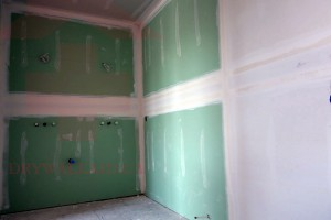 Drywall home (690)