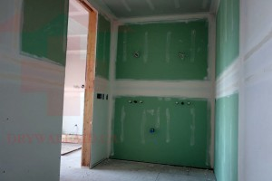 Drywall home (691)