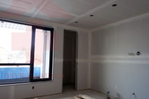 Drywall home (693)