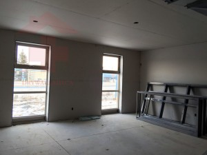 drywall store (12)