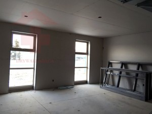 drywall store (13)