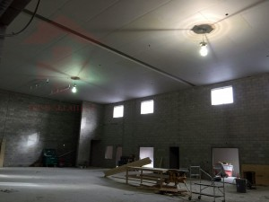 drywall store (2)