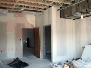 drywall store (249)