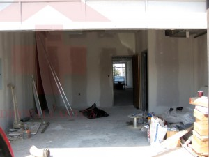 drywall store (250)