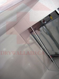 drywall store (253)