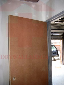drywall store (255)
