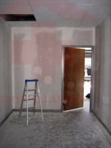 drywall store (257)