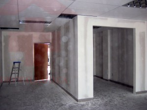 drywall store (258)