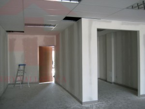 drywall store (260)