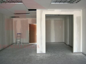 drywall store (261)