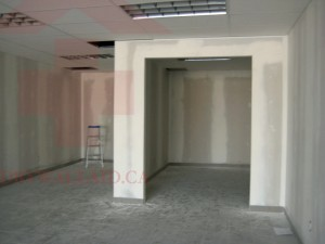 drywall store (262)