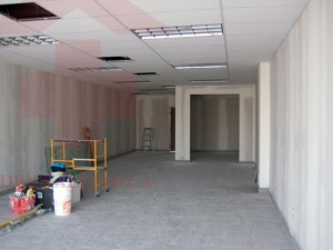 drywall store (263)