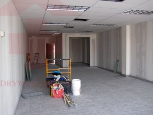 drywall store (264)