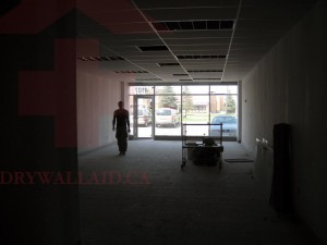drywall store (265)