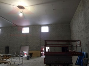drywall store (3)