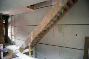 soundproofing (127)