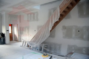 soundproofing (137)